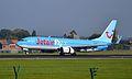 Jetairfly B737-800 OO-JAH.jpg