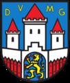 Jever Wappen.png