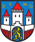 Coat of arms of Jever