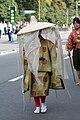 Jidai Matsuri 2009 347.jpg