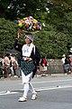 Jidai Matsuri 2009 601.jpg