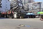 Jieyang Gurong Wumiao 2013.10.27 13-43-08.jpg