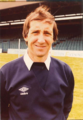 Jim Headrige Physiotherapist for BWFC at Burnden Park 1978.png