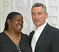 Jim McGreevey 2009 Exodus 10.jpg