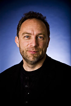 JimmyWales April08.jpg