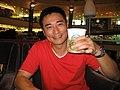 Jimmy Au Sui-wai in June 2008.jpg