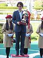 Jin Takahashi IMG 2333 R 20150328.JPG