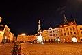 Jindrichuv Hradec Neuhaus (38593968252).jpg