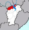Jiujiang.png