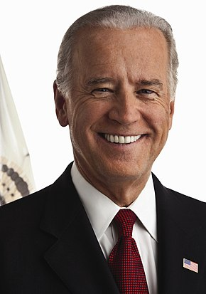 Joe Biden official portrait crop3.jpg