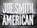 Joe Smith, American (1942).png