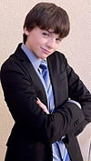 Joel Courtney 20120112.jpg