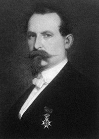Johan Christopher Boklund.JPG