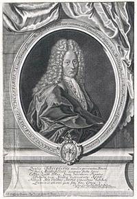 JohannJoachimSchöpffer.jpg