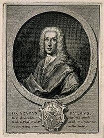Johann Adam Kulm.jpg