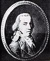 Johann Friedrich Hach.jpg