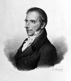 Johann Georg Friedrich von Friesen.jpg