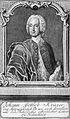 Johann Gottlob Krüger.jpg