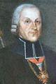 Johann Mathias Putz von Rolsberg 1795 - Ausschnitt.png