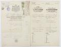 Johanna Kempes pass - Hallwylska museet - 102475.tif