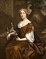 Johanna St John.jpg