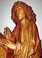 Johannes (Apostel).JPG