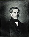Johannes Flintoe