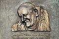 Johannes XXIII, Kölner Dom Südseite.jpg