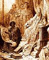 Johannes XXII Avignon.jpg