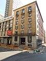 Johannesburg Maclaren Street corner Fox Street 01.jpg