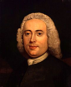 John Canton from NPG.jpg