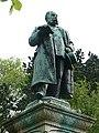 John Cory statue, Cathays Park, Cardiff.jpg