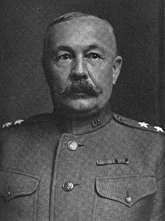 John Frank Morrison American general