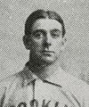 John Grim 1898.jpg