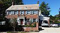 John J. Bidder House; ca 1926; 50 Balton Road, Providence, RI (1).jpg