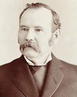 1876 Colorado gubernatorial election