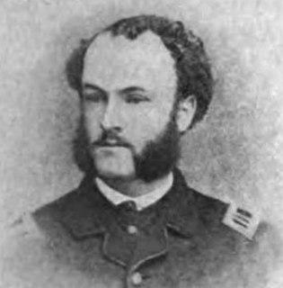 John N. Coyne Medal of Honor recipient