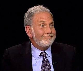 John Sexton President of New York University