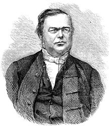 John Thomas Smith - Illustrated Australian News (1869).jpg