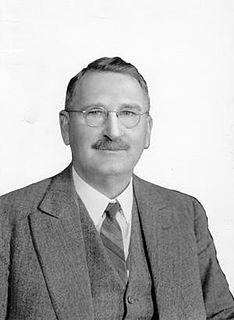 1939 Western Australian state election