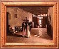 John singer sargent, interno veneziano, 1880-82 ca.jpg