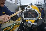 Joint UCT Diver Training 150116-N-YD328-079.jpg