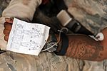 Joint training exercise 120718-F-CF823-218.jpg