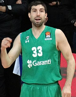 Jon Diebler American basketball player