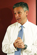 Jon huntsman jr.jpg