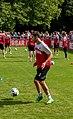 Jonas Hector Training 1. Fc Köln (25691763098).jpg