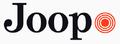 Joop.nl logo.png