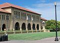 Jordan Hall, Stanford University.jpg