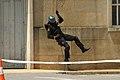 Jornadas Policiales de Vigo, 22-28 de junio de 2012 (7420046134).jpg