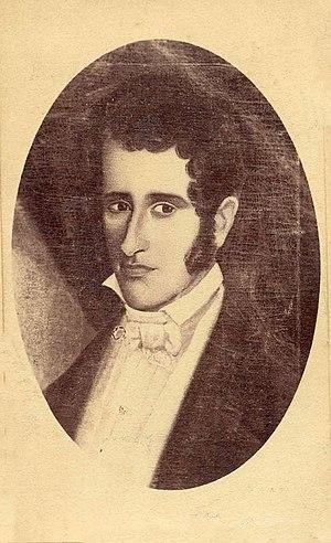 José Fernández Madrid.jpg